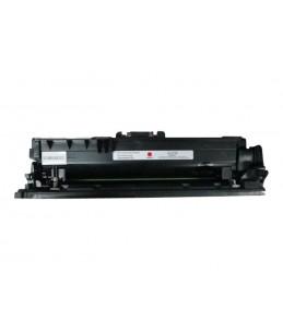 Canon EP723 - remanufacturé UPrint H.504AM - magenta - cartouche laser