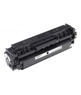 HP 410A - compatible UPrint H.410AB - noir - cartouche laser