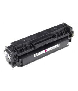 HP 413A - compatible UPrint H.410AM - magenta - cartouche laser