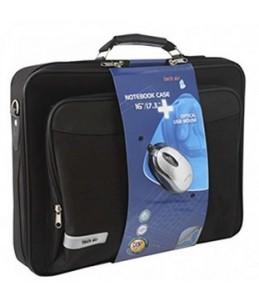 Tech air Z Series Z0103 - lot d'accessoires pour notebook