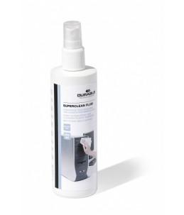 Durable Superclean fluid - Fluide vaporisateur de nettoyage - 250 ml