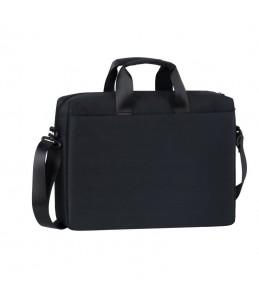 Riva Case Biscayne sacoche pour ordinateur portable