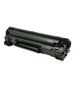 HP 85A, Canon - remanufacturé UPrint H.85A - noir - cartouche laser
