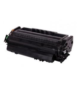 HP 80A - remanufacturé UPrint H.80A - noir - cartouche laser