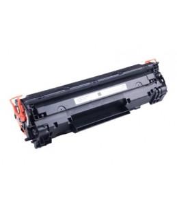 HP 83A - remanufacturé UPrint H.83A - noir - cartouche laser