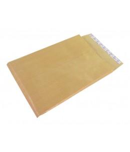 La Couronne - enveloppe