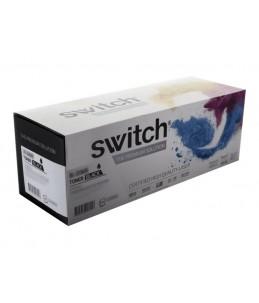 Canon 046H - compatible Switch - noir - cartouche laser