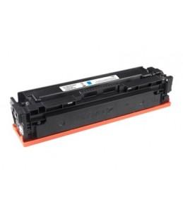 Canon 045H - compatible UPrint - cyan -  cartouche laser