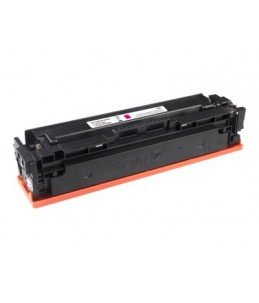 Canon 045H - compatible UPrint - magenta -  cartouche laser