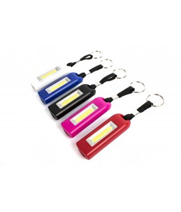 Catwalk - Mini lampe - Rechargeable USB
