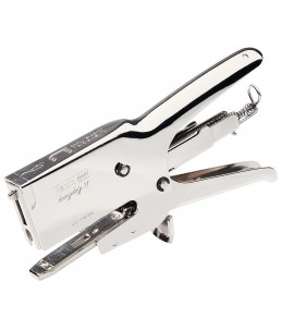 Rapid - Pince agrafeuse Heavy Duty HD31 - Nickel