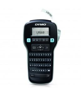 DYMO LabelMANAGER 160 - étiqueteuse - monochrome