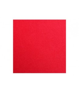 Clairefontaine MAYA - Papier à dessin - 50 x 70 cm - 25 feuilles - rouge
