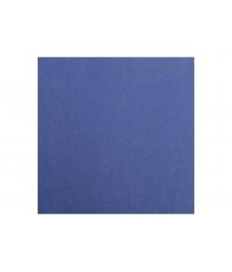 Clairefontaine MAYA - Papier à dessin - 50 x 70 cm - 25 feuilles - bleu minuit