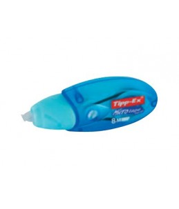 Tipp-Ex Microtape Twist - rouleau correcteur