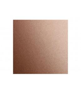 Clairefontaine MAYA - Papier à dessin - 50 x 70 cm - cuivre
