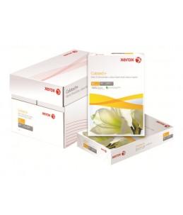 Xerox Colotech+ - Papier blanc - A4 (210 x 297 mm) - 100 g/m² - 2000 feuilles (carton de 4 ramettes)