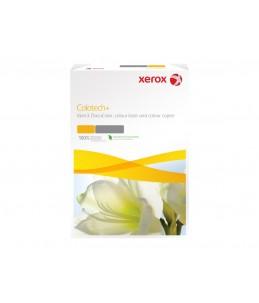 Xerox Colotech+ - Papier blanc - A3 (297 x 420 mm) - 160 g/m² - 750 feuilles (carton de 3 ramettes)