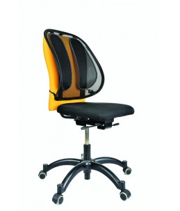 ERGONOMIE - Support dorsal Office suites