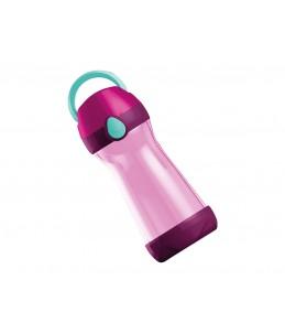 Maped Picnik Concept - flasque - rose - 430 ml