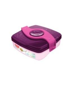 Maped Picnik Origin - conteneur pour aliments - violet - 520 ml