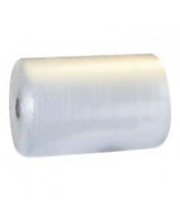 Carton Plus - Rouleau papier bulle - 50 cm x 10 m