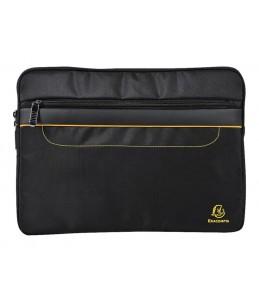 Exacompta Exactive sacoche pour ordinateur portable
