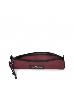 TROUSSE EASTPAK SMALL ROUND LIT DE VIN