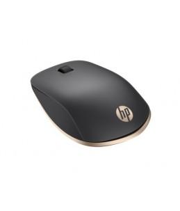 Souris Bluetooth HP Z5000