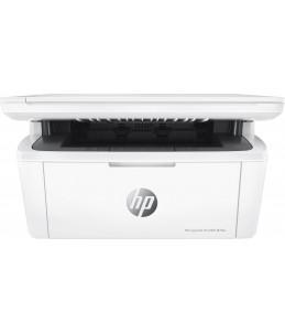 HP LaserJet Pro MFP M28w - imprimante multifonctions - Noir et blanc