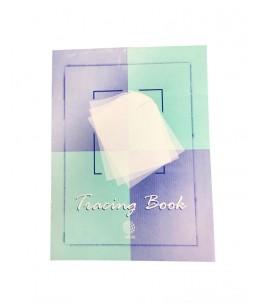 Cahier de calque