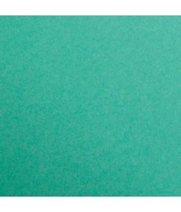 Clairefontaine MAYA - Papier à dessin - A4 - 120 g m² - 25 feuilles - vert foncé