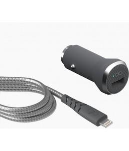 BigBen Connected Force Power kit d'adaptateur secteur
