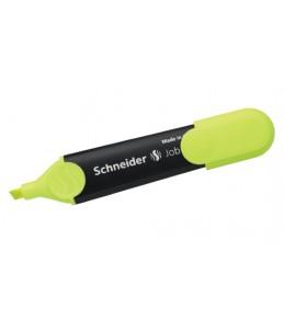 Schneider Job 150 -...