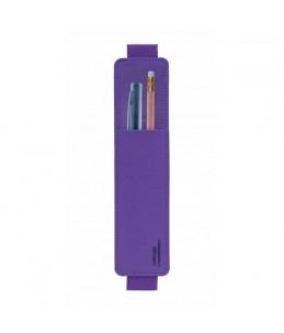 Catwalk - Porte-stylo Pen Touch - différents coloris disponibles