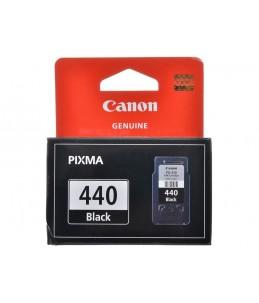 Cartouche 440 XL Black - Canon