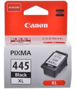 Cartouche 445 XL Black - Canon