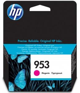 HP 953 - magenta - cartouche d'encre originale