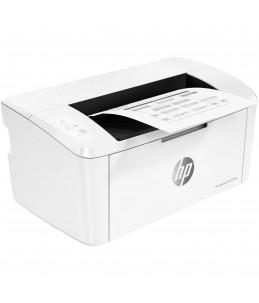 Imprimante - HP LaserJet Pro M15W