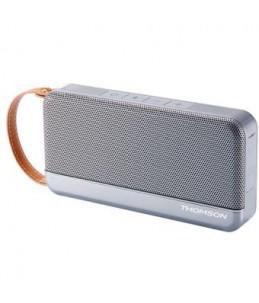 Enceinte sans fil Portable - Thomson