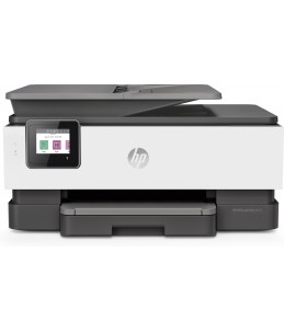 Imprimante - HP OfficeJet Pro 8023