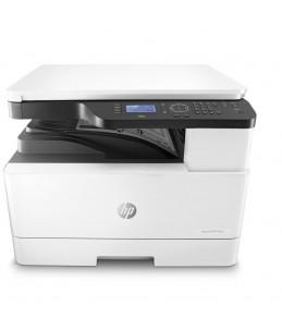 Imprimante - HP Laserjet M433A