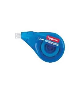Tipp- Ex Easy Correct - Rouleau correcteur - 4.2 mm x 12 m - film polyester
