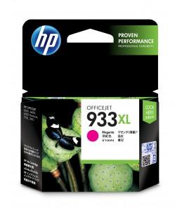 HP 933XL - magenta - cartouche d'encre originale