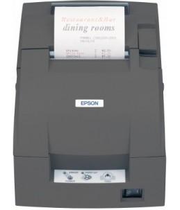 Imprimante de caisse TM-U220B Noire- EPSON
