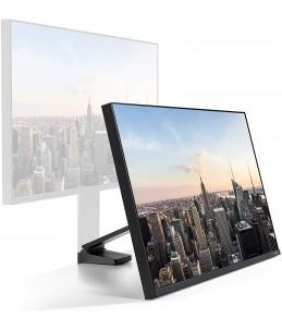 Ecran 27'' Space Monitor - Samsung