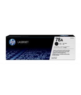 HP 78A - noir - cartouche laser d'origine