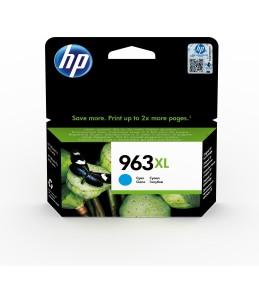 HP 963XL -  noir - cartouche d'encre originale