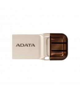 USB ADATA UC360 64GB