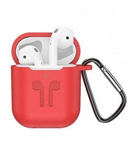 Ecouteurs Bluetooth S11 Blanc - HOCO